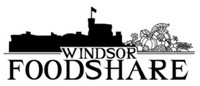 Windsor Foodshare